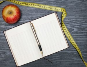 weight-loss-tool