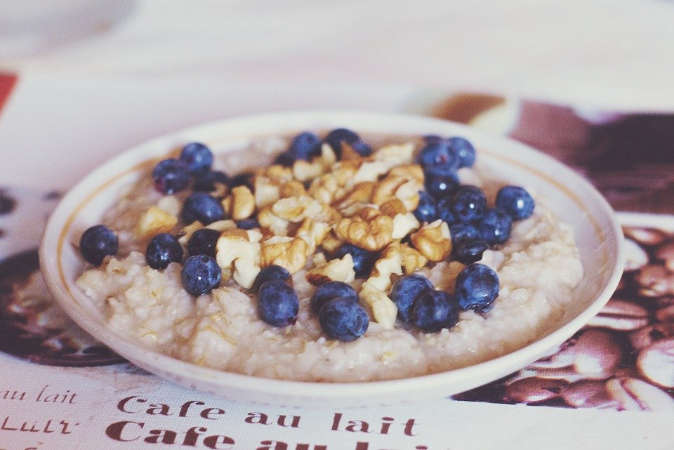Start your day right with these 7 brilliant healthy breakfast plans